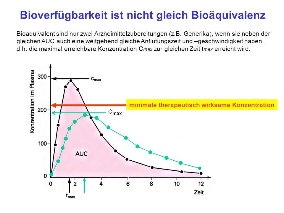 isotretinoin xanthogranuloma