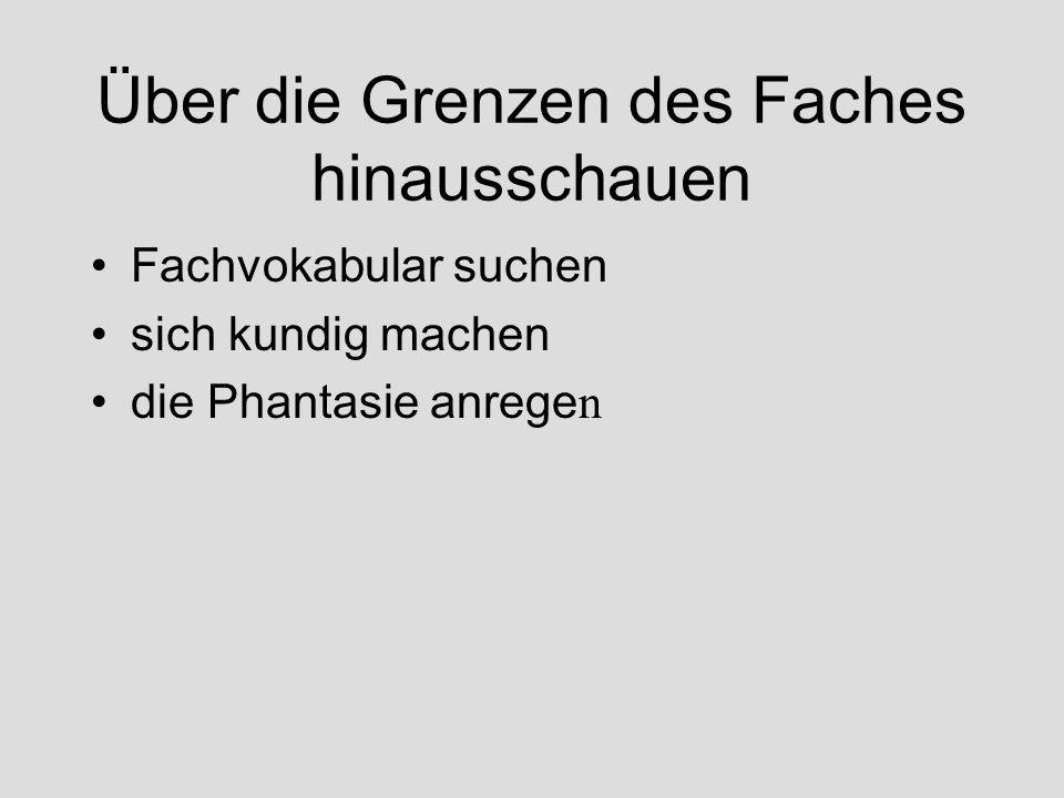 Lebenszyklus des Schwalbenschwanzes Alle Bilder © Walter Schön.