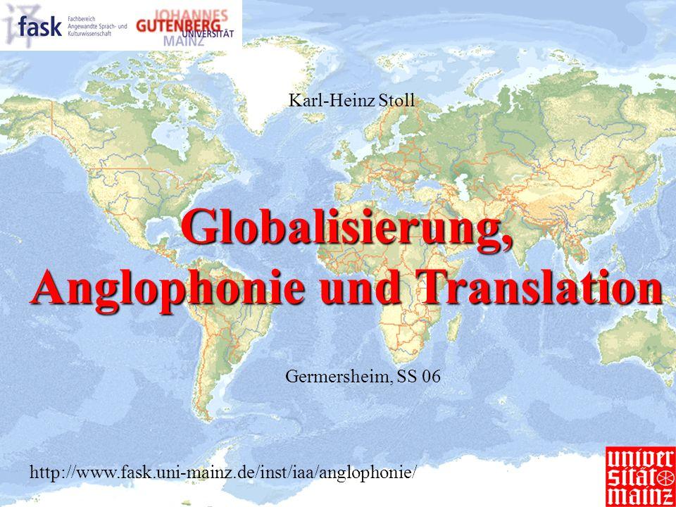 Indogermanische / Indoeuropäische Sprachen Westindogermanische (kentum-) Sprachen 1.