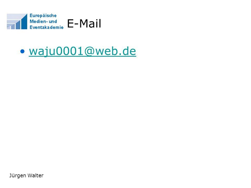 Jürgen Walter Installation Mindmap Auf Internetseiten: www.hit.fh- karlsruhe.de/walter www.hit.fh- karlsruhe.de/walter Unter Lehrveranstaltunge n