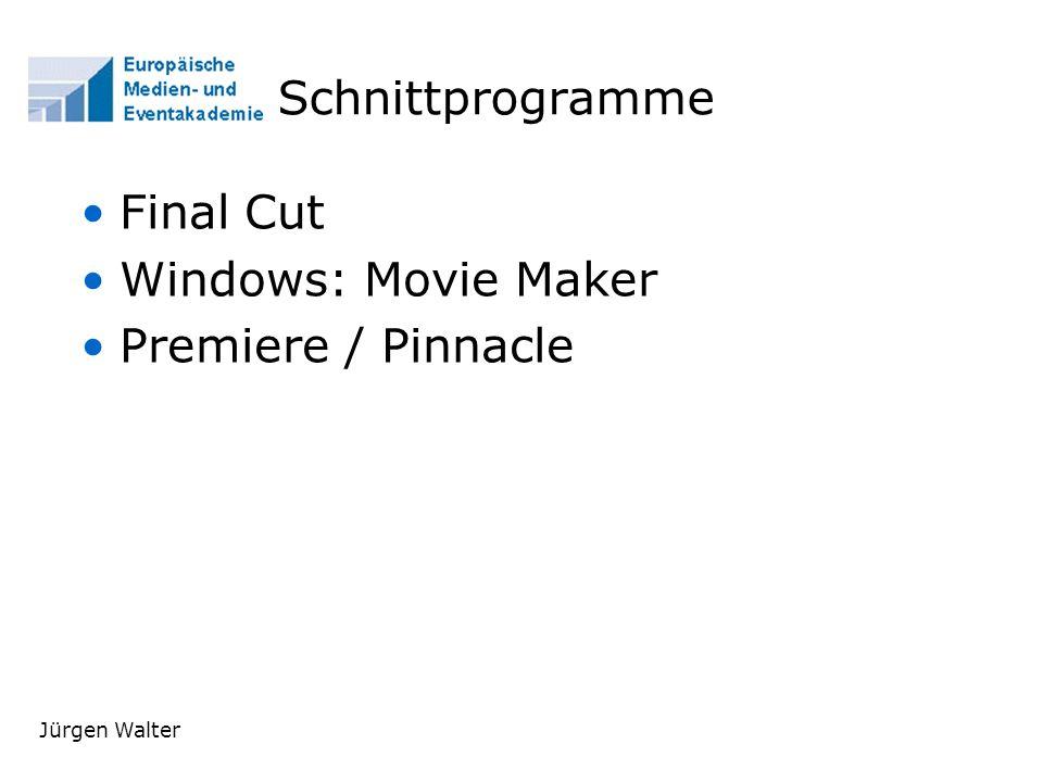 Jürgen Walter 20.1.2004 Wiederholung IP-Nummer Start – Ausführen ->command DOS-Box erscheint ipconfig -> IP-Nummer ipconfig /all DHCP-Server Rechner t