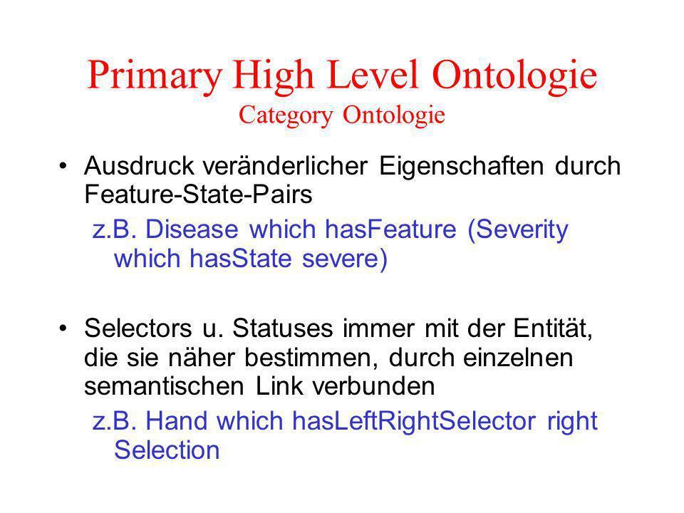 Ausdruck veränderlicher Eigenschaften durch Feature-State-Pairs z.B.
