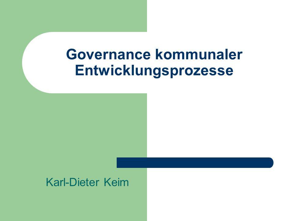 Bildung/Kultur + Stadtentwicklung Wichtiges, innovatives Handlungsfeld B: Projekt NeckarPark Stuttgart Kooperationschancen ausbauen > z.B.