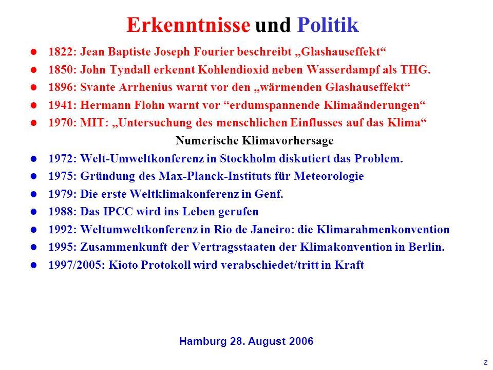 Hamburg 28.August 2006 3 Peanuts.