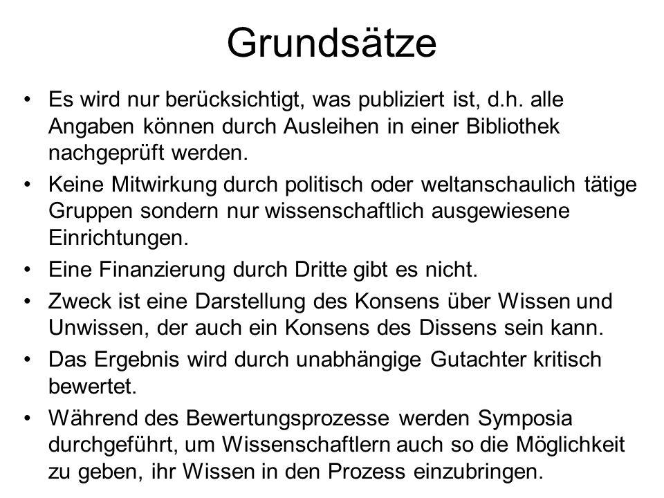 Norddeutsches Klimabüro http://www.norddeutsches-klimabuero.de email: info@norddeutsches-klimabuero.de