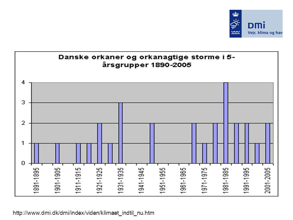 http://www.dmi.dk/dmi/index/viden/klimaet_indtil_nu.htm
