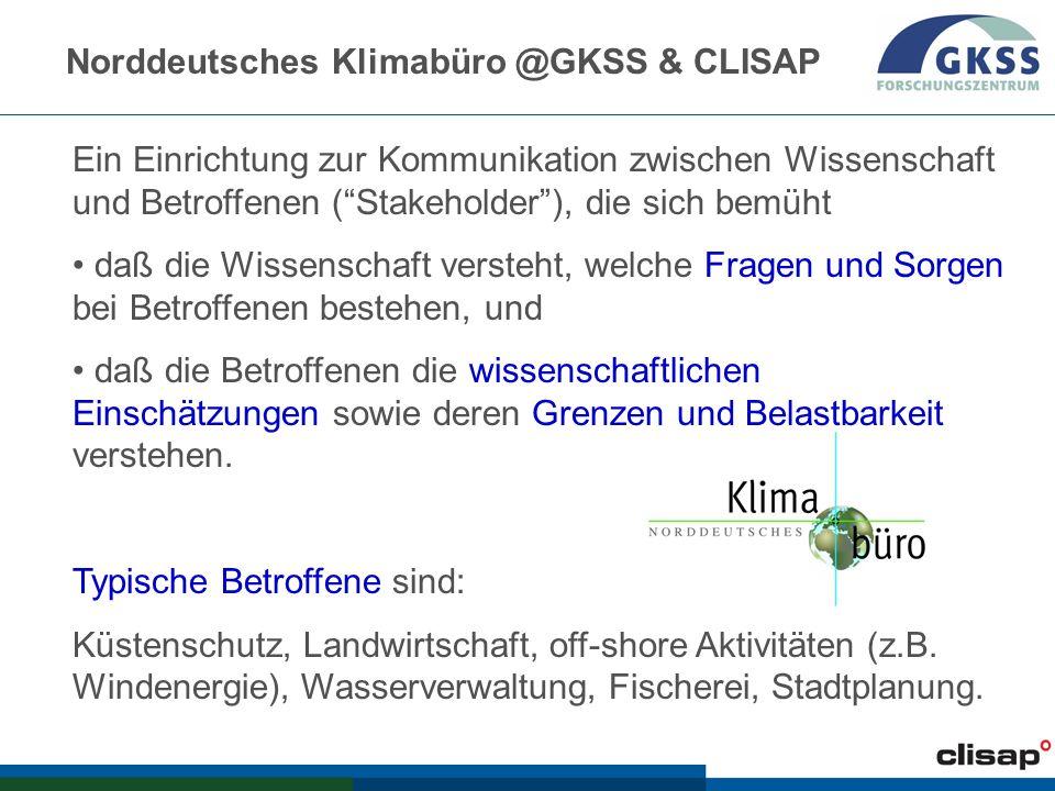 Wellenüberlauf – Belastungsreserven Niemeyer & Kaiser 2008, NLWKN Derzeit angesetzte Überlaufsicherheiten: 3% aller Wellen (TWB 1967) – Niedersachsen 2 l/(ms) – Generalplan Schleswig-Holstein 0,1-1,0 l/(ms) – Niederlande bei qualitativer Kleibewertung