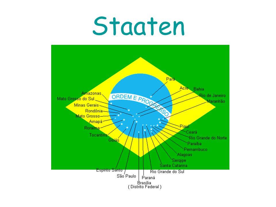 Staaten