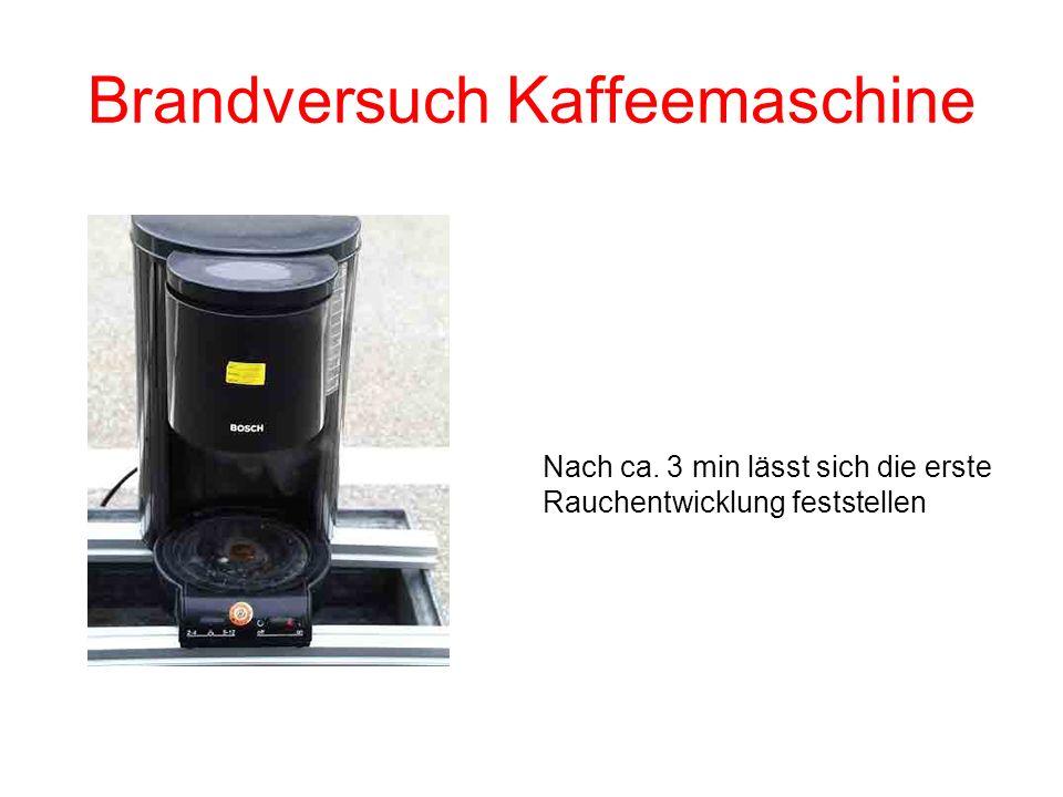 Und wer macht was…..Eigentümer/Besitzer In NRW nicht geregelt.