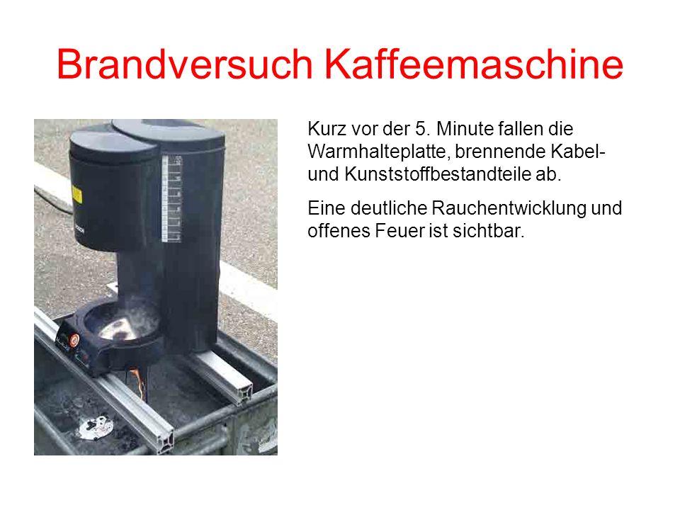Verweise in den Bauordnungen Rheinland-Pfalz, Hessen, Hamburg, Schleswig- Holstein, Saarland und Mecklenburg- Vorpommern haben Rauchwarnmelder in den jeweiligen Bauordnungen aufgenommen.