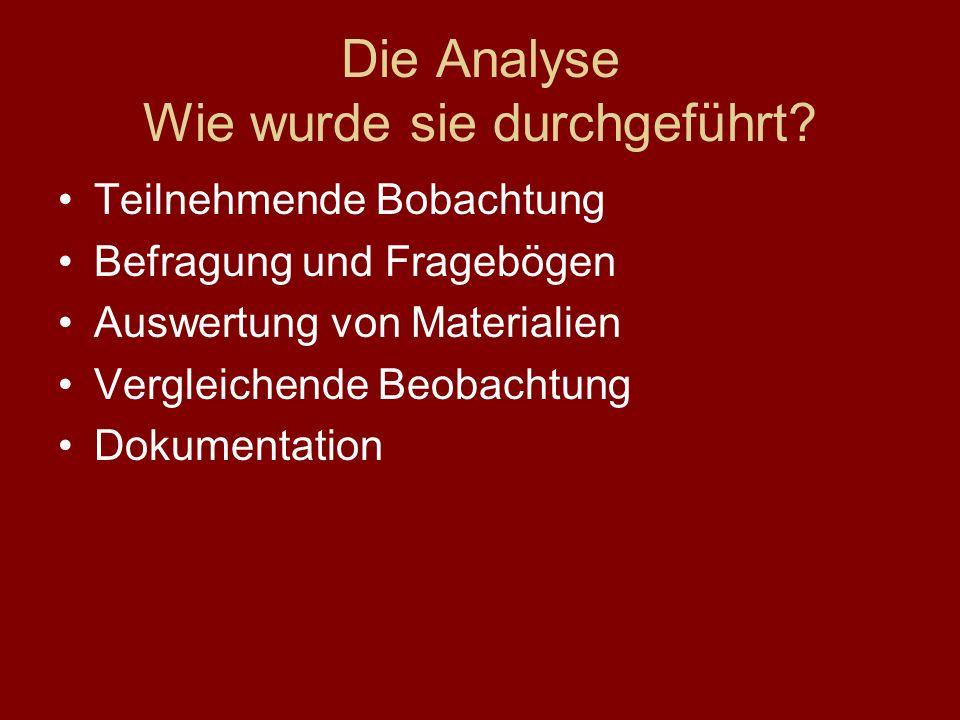 Aufgabenstellung Die Fähre Breiholz soll nach technischer Umrüstung im Einmannbetrieb fahren.