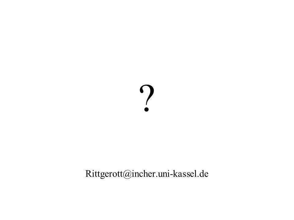 Rittgerott@incher.uni-kassel.de