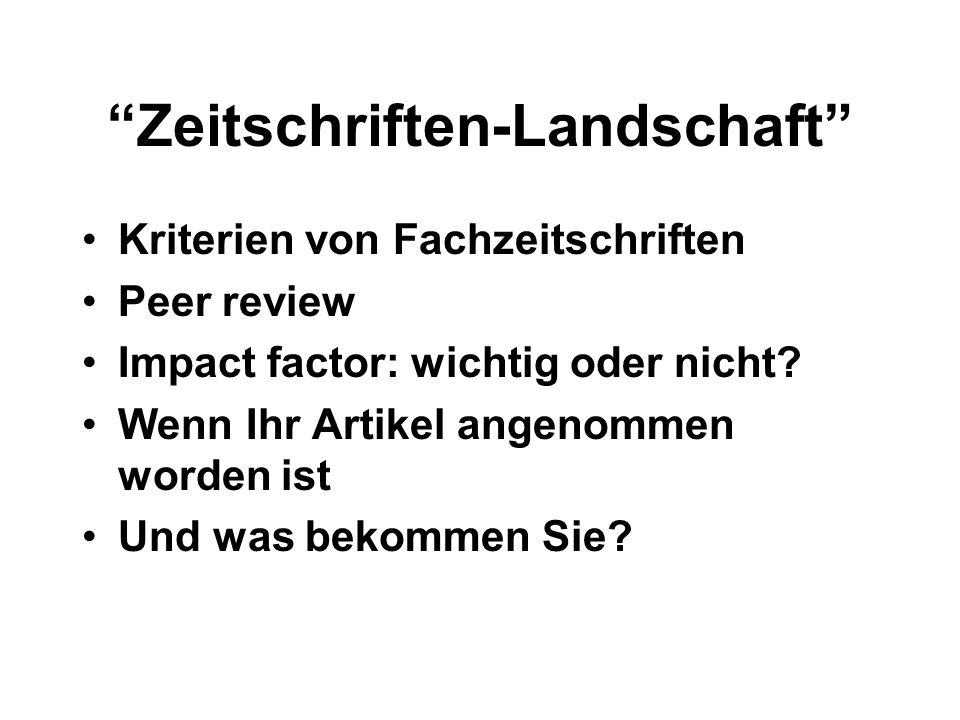 Verwertungsgesellschaft WORT http://www.vgwort.de/