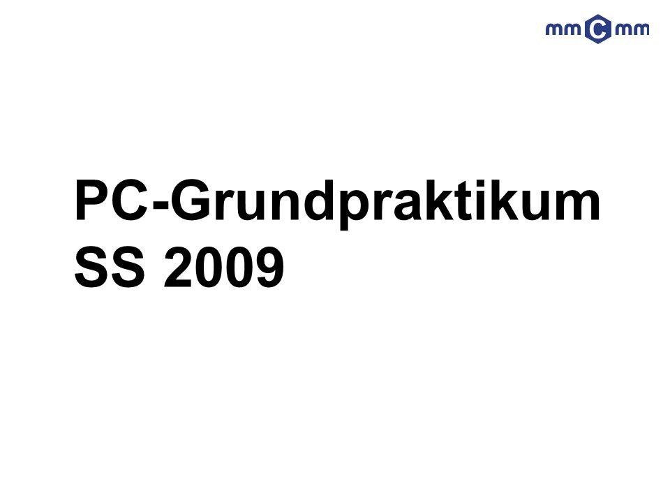 Betreuer/Innen http://www.mmcmm.de/ Sabrina Schudy Michael Grimann Christian Kellner Christoph Große Mo morgen Mo nachm.