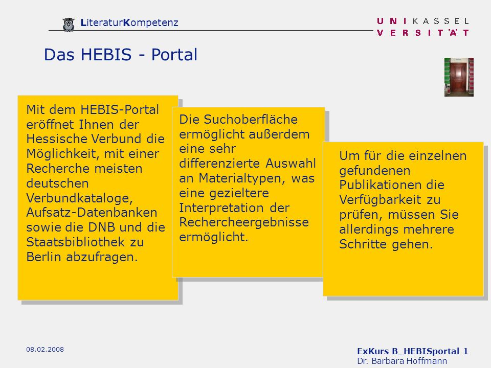 ExKurs B_HEBISportal 1 Dr.