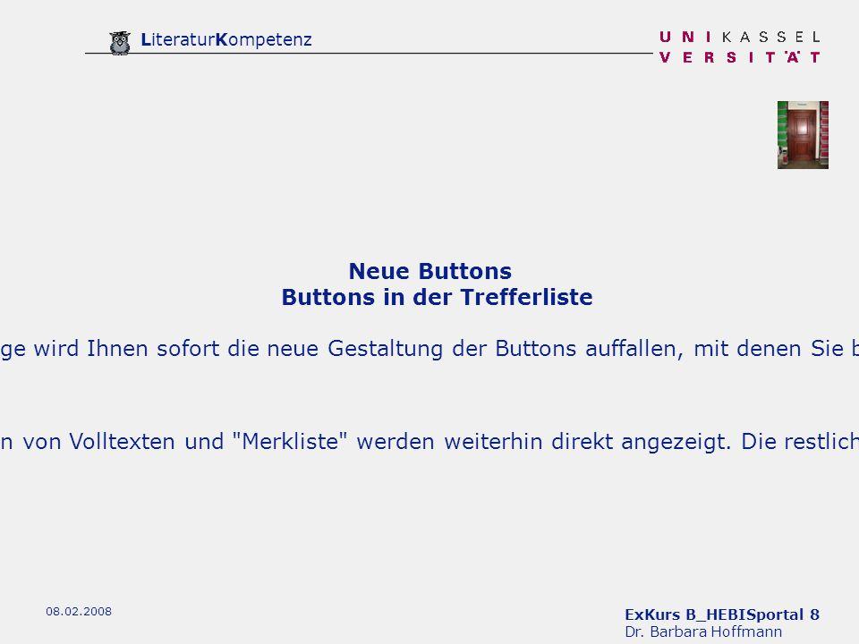 ExKurs B_HEBISportal 8 Dr.