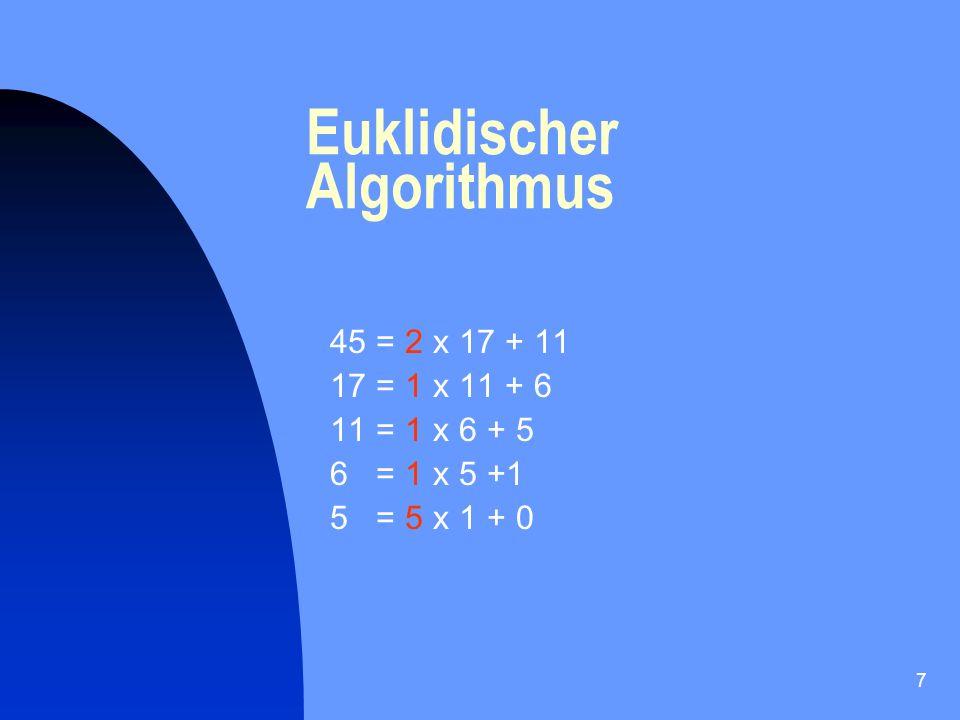 8 Approximierung sichtbar machen a1-a 2 1-a 2