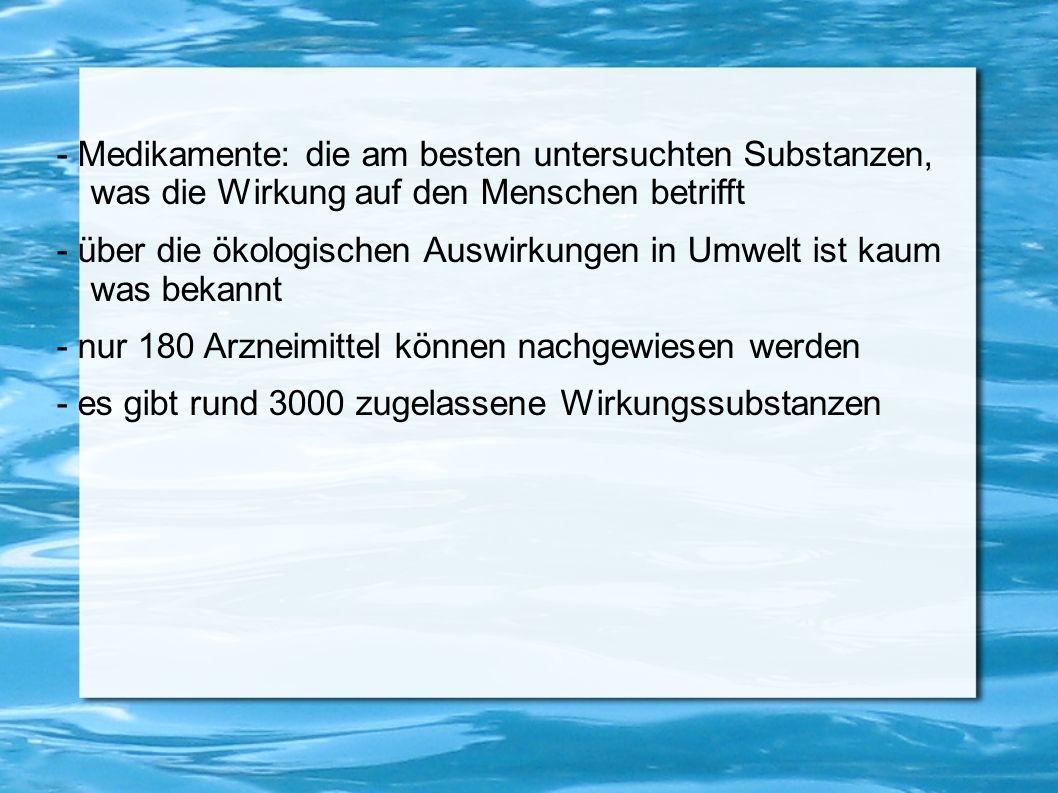 http://www.schussenaktivplus.de/sites/default/files/ziele -2.gif