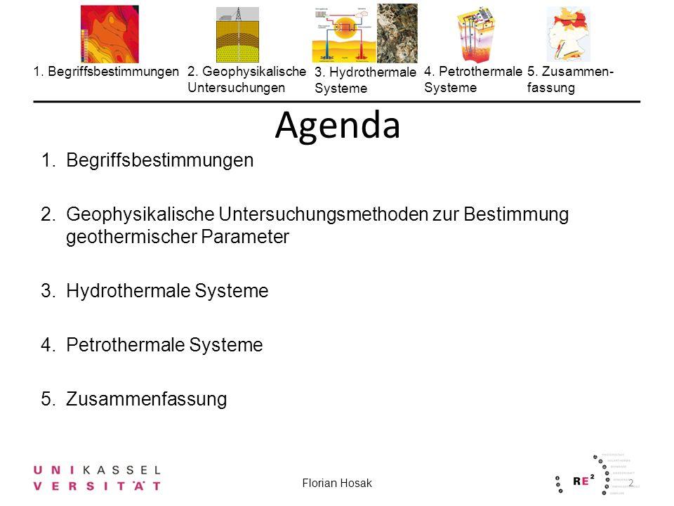 Quellenverzeichnis: [1]Bundesministerium für Umwelt, Naturschutz und Reaktorsicherheit (BMU) (Hrsg.): Tiefe Geothermie: Nutzungsmöglichkeiten in Deutschland.