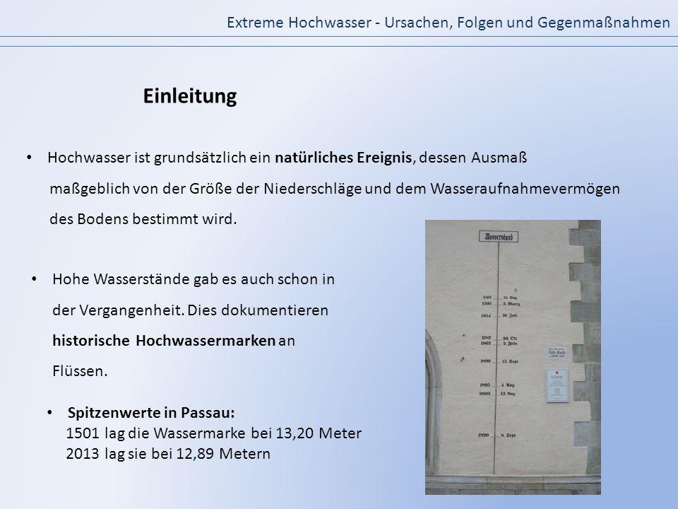 Extreme Hochwasser - Ursachen, Folgen und Gegenmaßnahmen Quellenverzeichnis 1.Alvinge, Simon: http://de.123rf.com/photo_11282885_pflanzen-entstehen-sie-durch-eine-harte- asphalt-veranschaulicht-die-kraft-der-natur-und-fantastische.html (abgerufen am 12.08.2013).