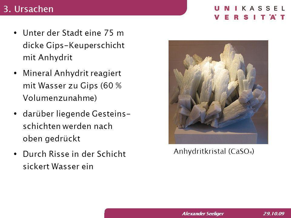 Alexander Seeliger 29.10.09 3.