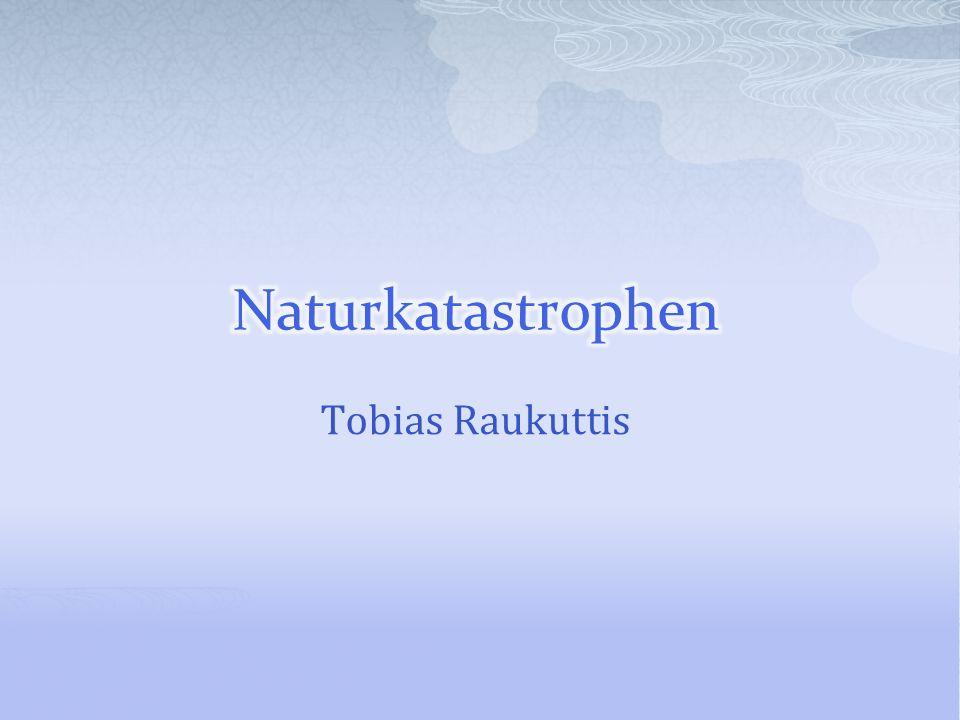 Tobias Raukuttis
