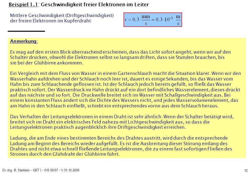 Charmant 12 3 Draht Leitung Ideen - Der Schaltplan - greigo.com