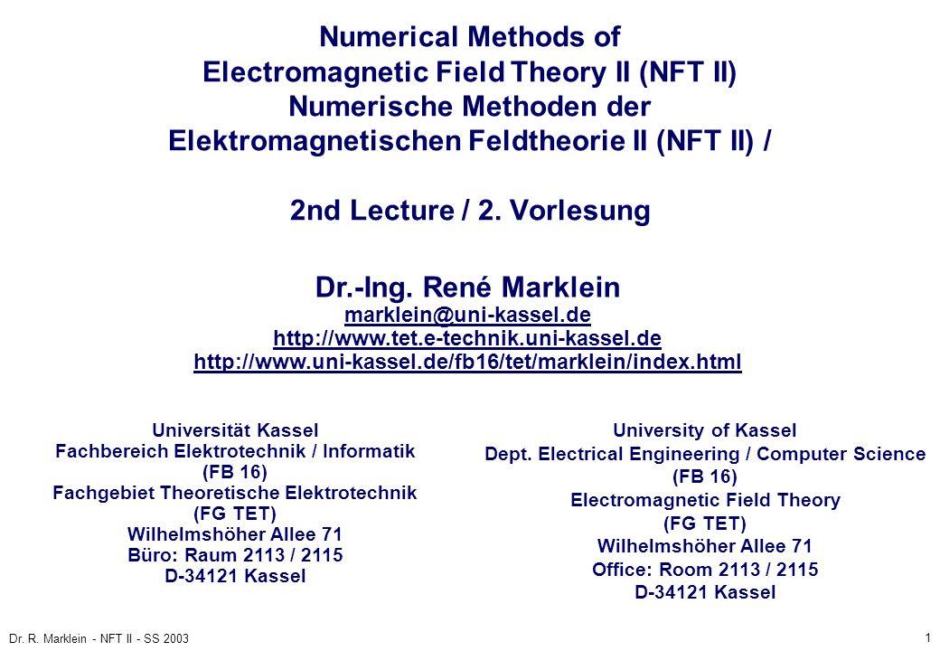 2 Dr.R.