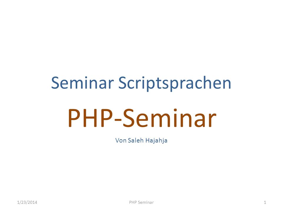 Quellen php|architects Zend PHP 5 Certification Study Guide by Davey Shafik with Ben Ramsey, First Edition: October 2006.
