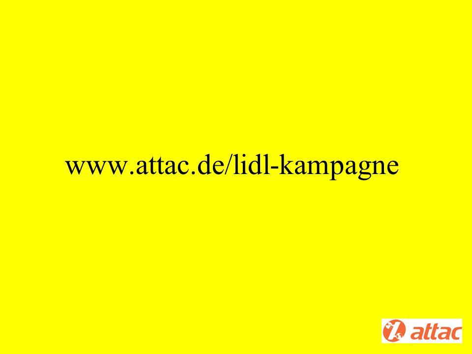 www.attac.de/lidl-kampagne
