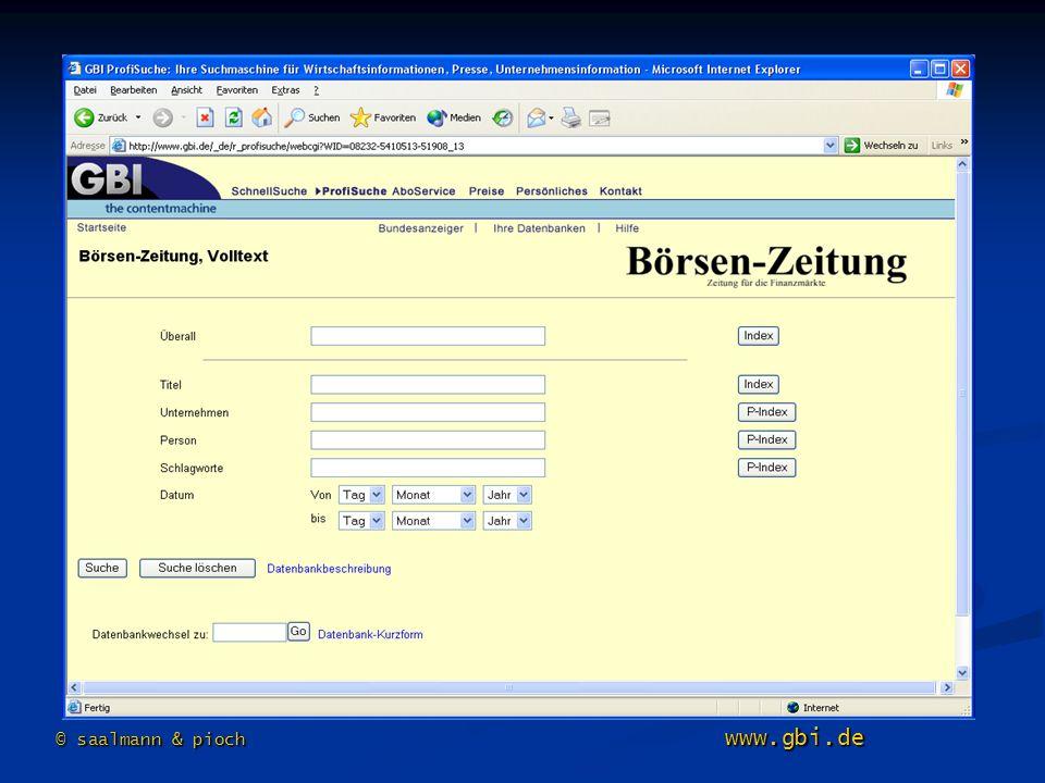 Kosten: *pay as you go – Zahlung per Kreditkarte *T – pay MicroMoney, Telekom-Rechung und Lastschrift.