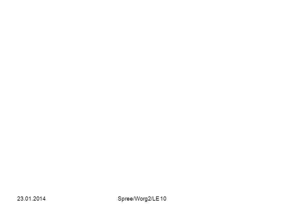 23.01.2014Spree/Worg2/LE 10
