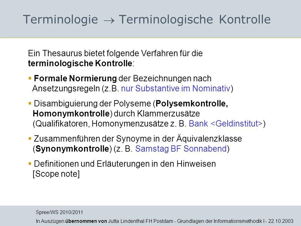 Assoziationsrelation Typen Zoologie - Zoologe; Neurologie - Nervensystem Disziplin und Objekte bzw.