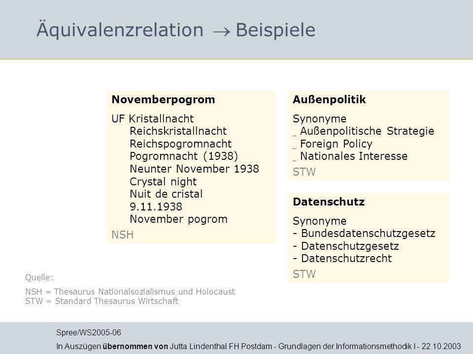 Äquivalenzrelation Beispiele Novemberpogrom UF Kristallnacht Reichskristallnacht Reichspogromnacht Pogromnacht (1938) Neunter November 1938 Crystal ni