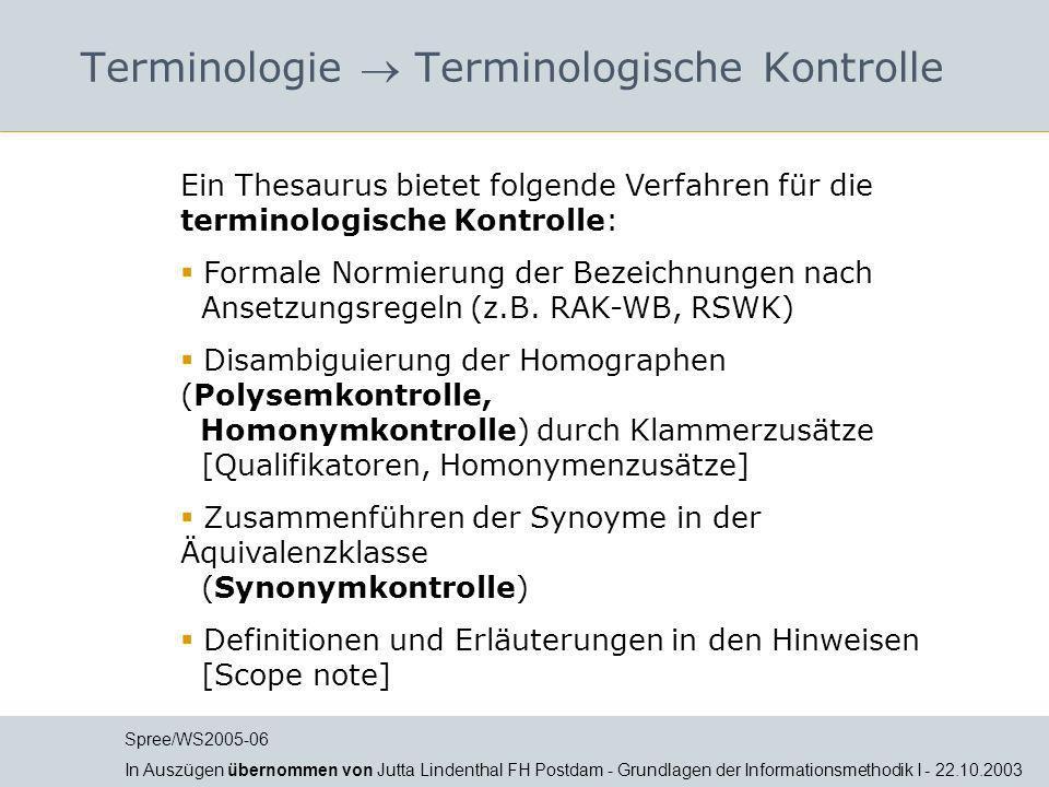 Äquivalenzrelation Synonyme Definition Synonym n.(griech.