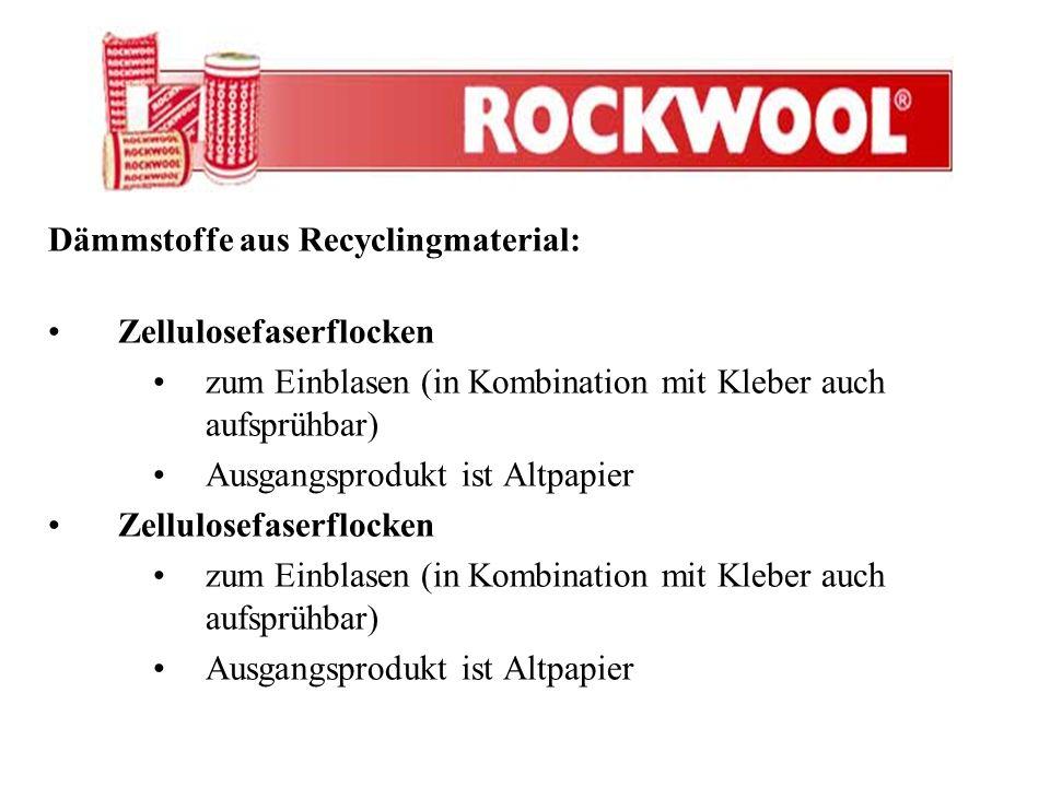 1909 Gründung von Henricksen & Kähler 1936 Lizenzvertrag mit Baldwin-Hill 1937 Beginn der Steinwolleproduktion 1951 Gründung Deutsche Rockwool 1954 Linie 1 in Gladbeck 1959 Linie 2 in Gladbeck
