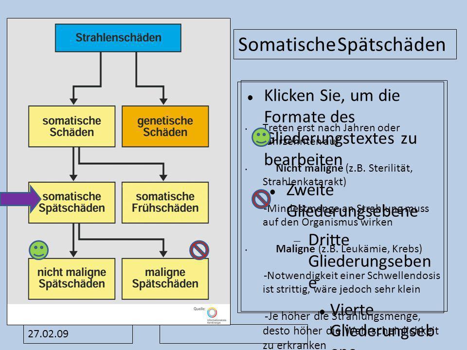 Klicken Sie, um die Formate des Gliederungstextes zu bearbeiten Zweite Gliederungsebene Dritte Gliederungseben e Vierte Gliederungseb ene Fünfte Glied