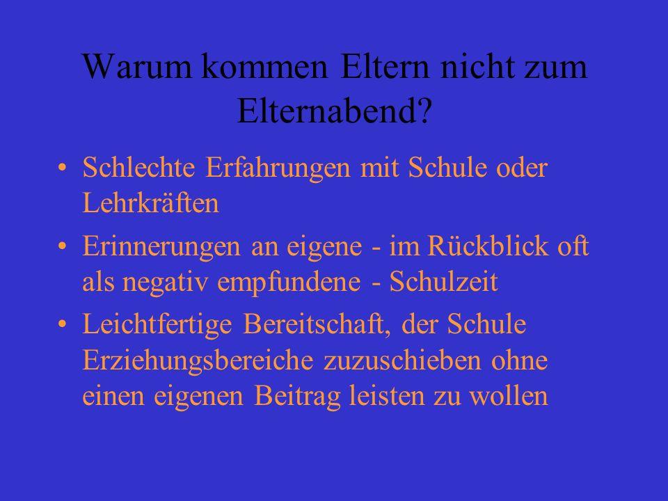 www.schulberatung.bayern.de www.sbndb.de