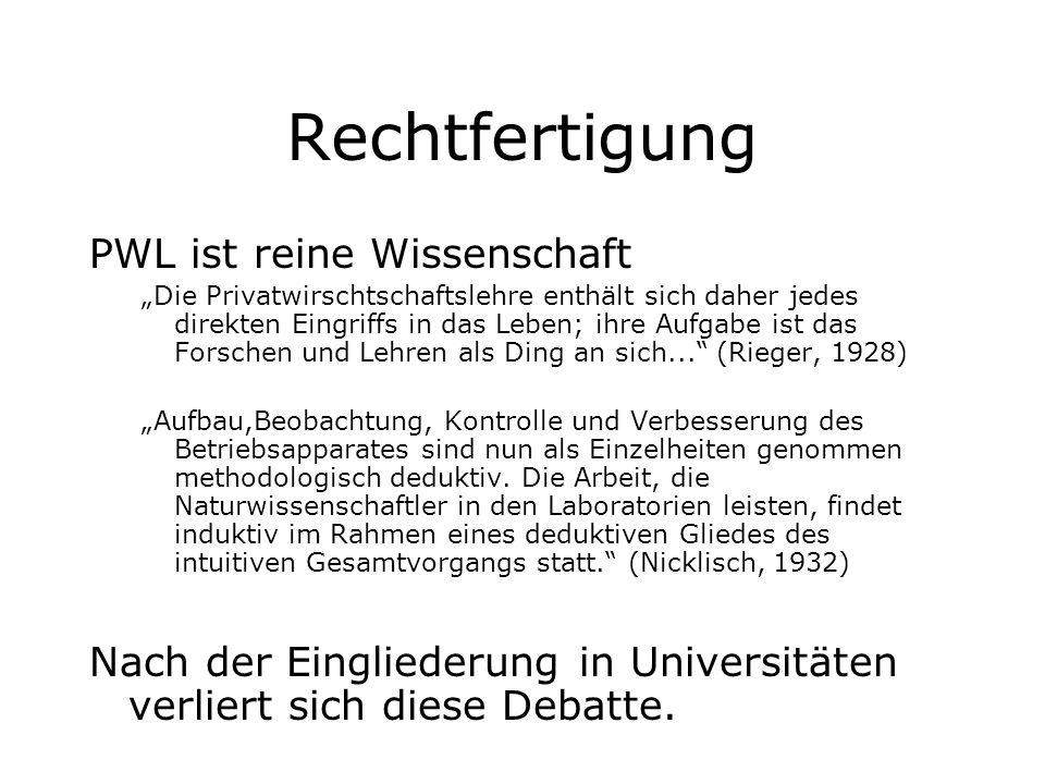 Tabellen Quelle: Hofstede in Kutschker, Schmid: Internationales Management