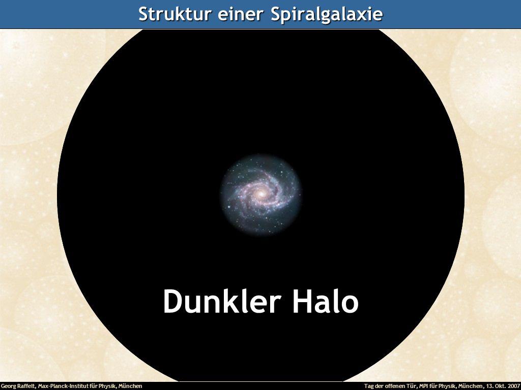 Georg Raffelt, Max-Planck-Institut für Physik, München 50-Jahr Feier, MPI Physik, 2.