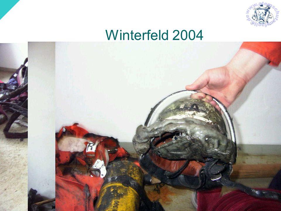 Winterfeld 2004