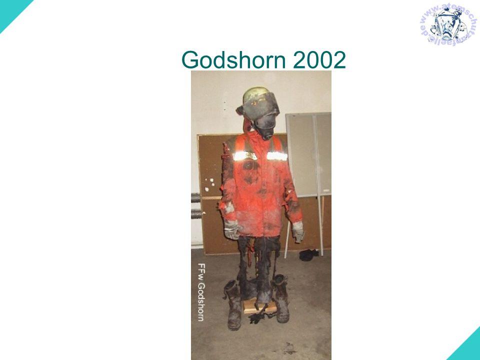 Godshorn 2002