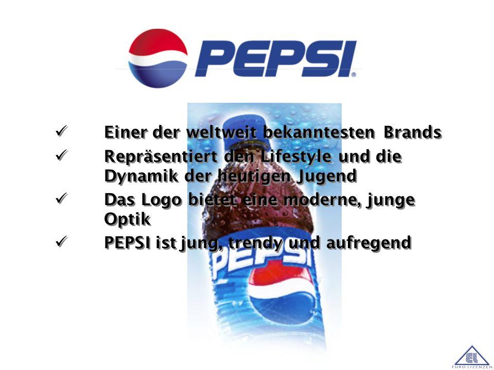 © PepsiCo, Inc.