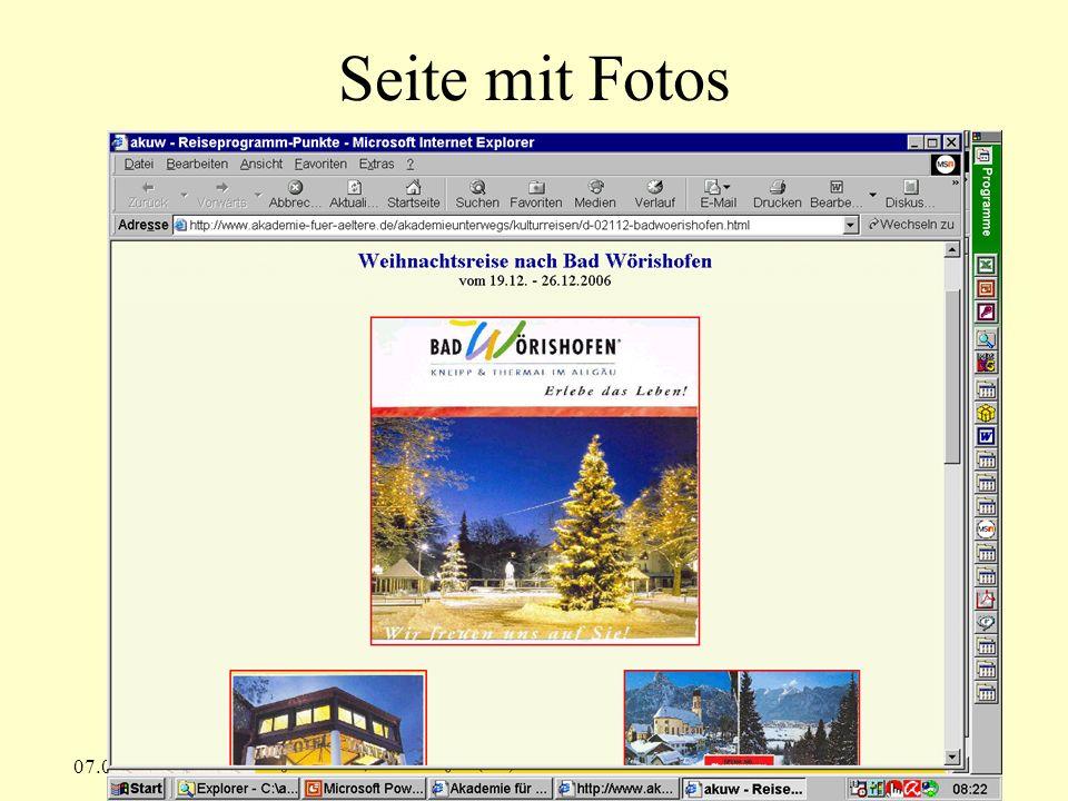 07.09.200842 Seite mit Fotos