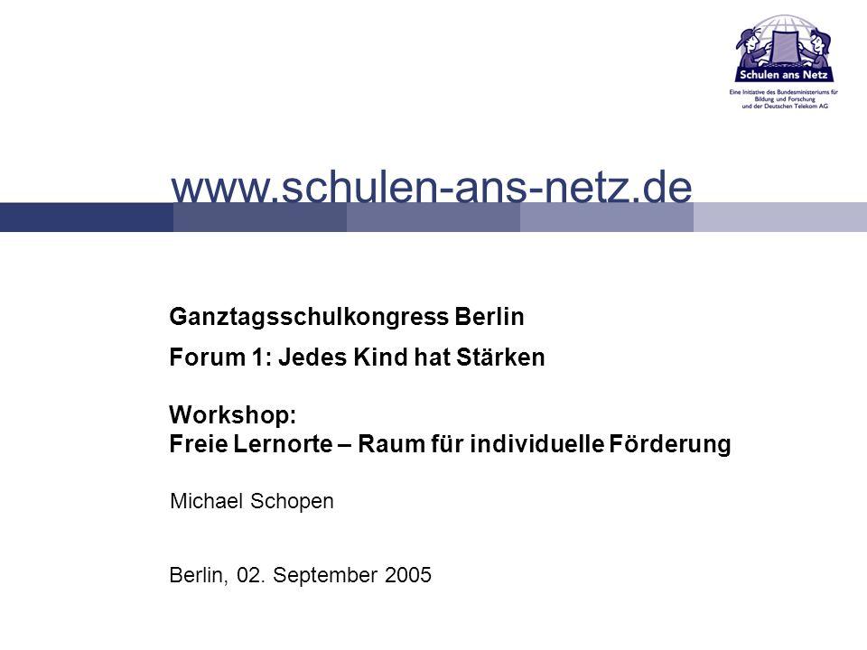 www.schulen-ans-netz.de Berlin, 02.