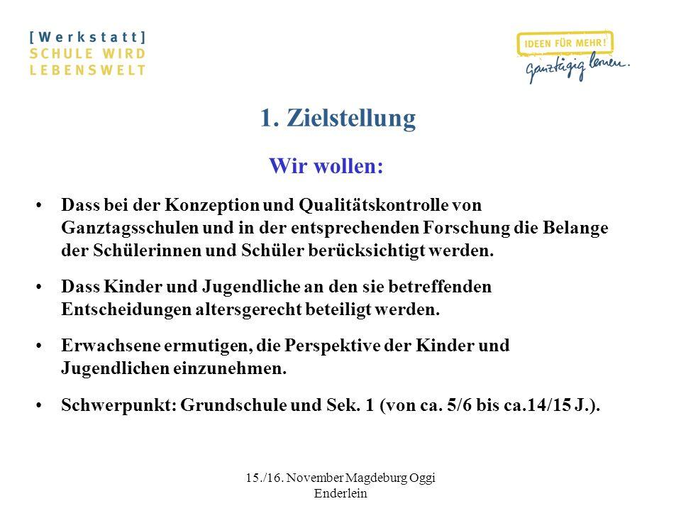 15./16. November Magdeburg Oggi Enderlein 1.