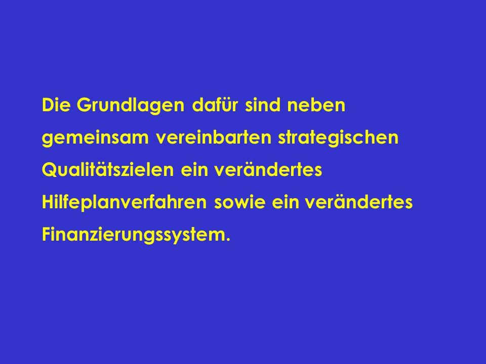 Der Kreis Nordfriesland ist ein Flächenkreis mit insgesamt 167 000 EinwohnerInnen Kreisstadt ist Husum mit 20 000 EinwohnerInnen Sozialräumlich gesehen eine Besonderheit sind die Inseln und Halligen (Sylt, Amrum, usw.) Das Gesamtbudget für Hilfen zur Erziehung beträgt insgesamt 7 787 000 Euro