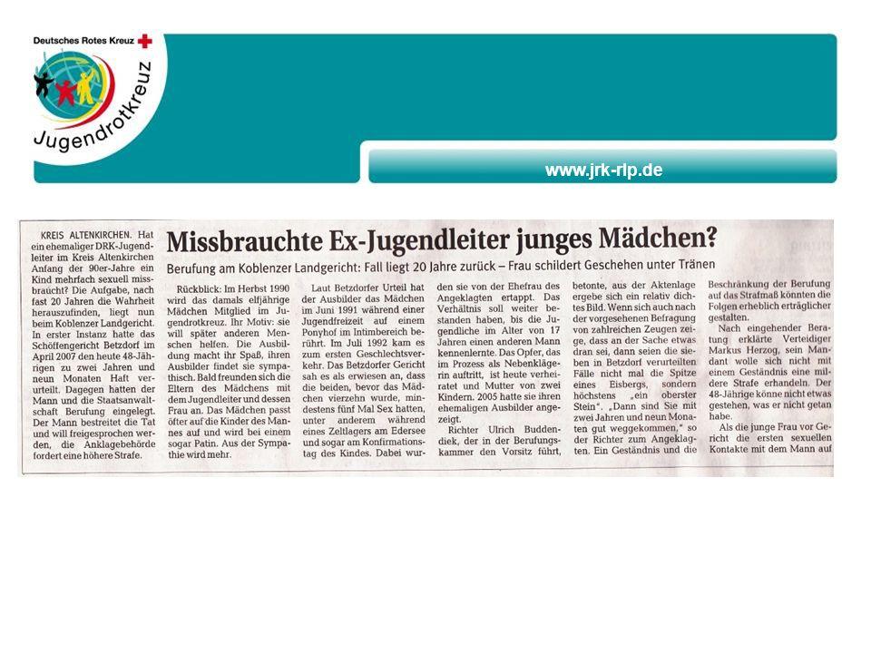 www.jrk-rlp.de