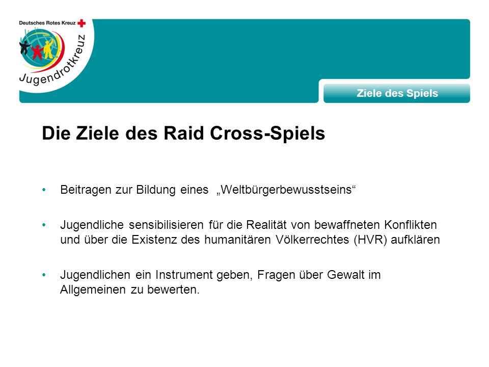 Fragen Habt ihr noch Fragen? www.jugendrotkreuz.de