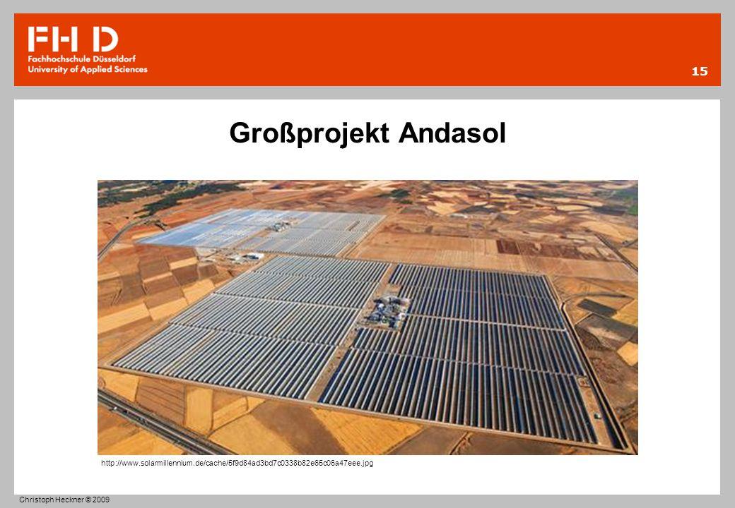 Großprojekt Andasol 15 Christoph Heckner © 2009 http://www.solarmillennium.de/cache/5f9d84ad3bd7c0338b82e65c06a47eee.jpg